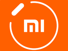 Mi Fit App Download Mod