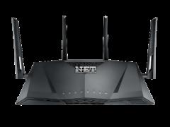 NetShare - no-root-tethering Pro APK