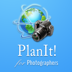 Planit Pro APK