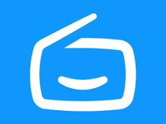 Simple Radio by Streema Pro Mod APK