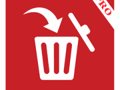 System App Remover Pro APK