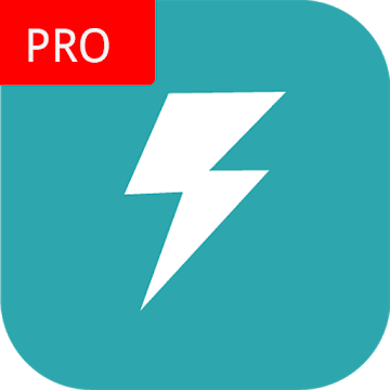 Thunder VPN APK v3.1.6 [AdFree][Latest Update] | KaranAPK