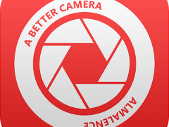 A Better Camera Unlocked Mod APK
