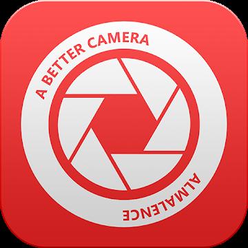 A Better Camera Unlocked Mod APK