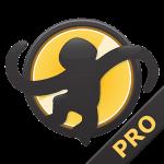 MediaMonkey Android v1.4.4.0952 APK Download [FULL PRO]