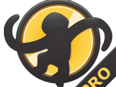 MediaMonkey Android Download