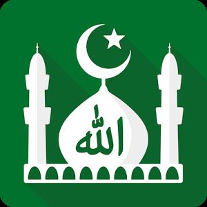 Muslim Pro Prayer Time