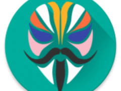 Magisk for Root Android
