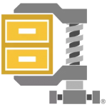 WinZip for Android Premium Tool v5.1.1 APK [FULL]