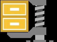 WinZip Premium APK