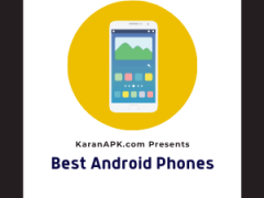 Best Android Phones Of February 2020