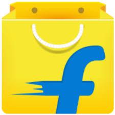 Flipkart for Android