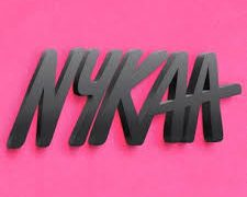 Nykaa for Android