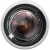 Cameringo + Effects Camera v2.8.36 [Paid] [No Ads]